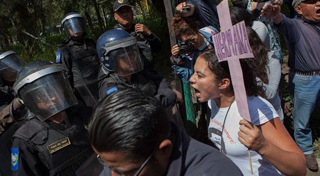 Mexico_Venezuela_los_mas_atrasados_Derechos_Humanos_Alcaldes_de_Mexico_Febrero_2016