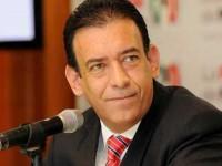 Gobierno mexicano habría gestionado la libertad de Moreira en España