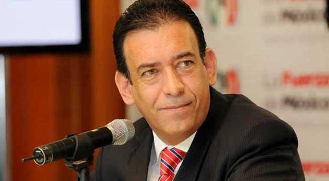 Mexico_gestiono_libertad_de_Humberto_Moreira_Alcaldes_de_Mexico_Febrero_2016