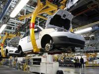 México, la segunda economía menos miserable de AL: Bloomberg