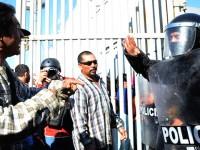 Motín en Topo Chico provoca la mayor masacre carcelaria en México
