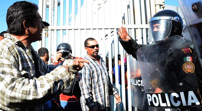 Motin_Topo_Chico_mayor_masacre_carcelaria_Alcaldes_de_Mexico_Febrero_2016