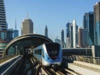 Municipios con oportunidad de innovar
