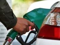 Sener otorgará permisos de importación de gasolinas a partir de abril