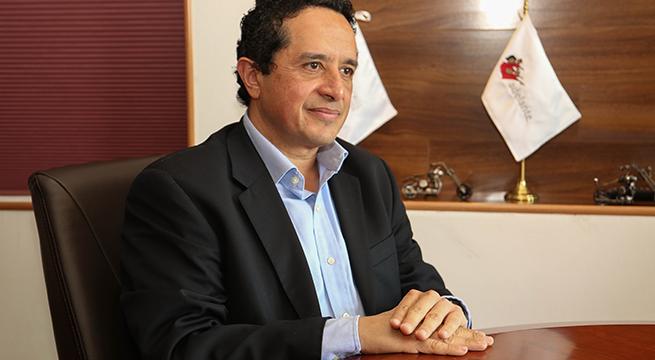 PRD_gubernatura_Quintana_Roo_Carlos_Joaquin_Alcaldes_de_Mexico_Febrero_2016