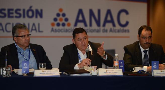 Piden_mayores_recursos_combatir_zika_Alcaldes_de_Mexico_Febrero_2016