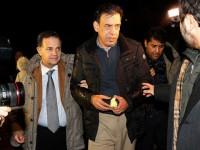 Fiscalía Anticorrupción española solicita reabrir caso contra Humberto Moreira