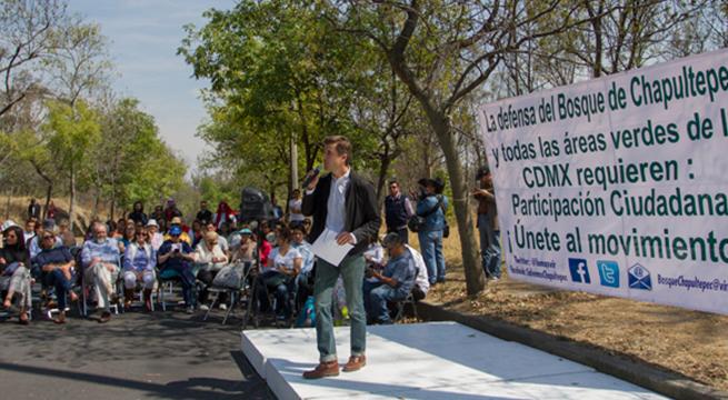 Piden_senadores_expropiar_predio_Bosque_Chapultepec_Alcaldes_de_Mexico_Febrero_2016