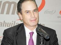 México hará recorte presupuestal hasta por 90 mil mdp: IMEF