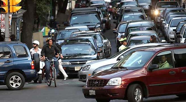 Proponen_cobro_por_circular_zonas_congestionadas_Alcaldes_de_Mexico_Febrero_2016
