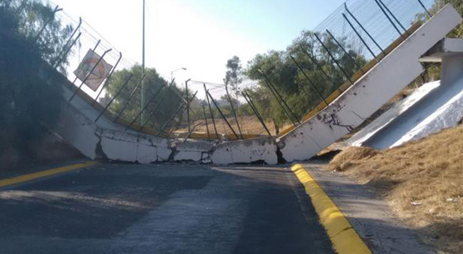 Puentes_peatonales_Izcalli_Proteccion_Civil_Alcaldes_de_Mexico_Febrero_2016