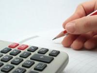 Recorte presupuestal afectará negativamente a municipios: ANAC