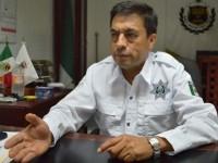 Renuncia mando policial de Ciudad Carmen, Campeche, por caso News Divine