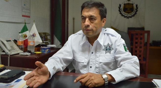 Renuncia_mando_policial_Campeche_caso_News_Divine_Alcaldes_de_Mexico_Tony_Gali