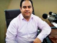 Renuncia subsecretario de Tesorería en Nuevo León tras compra de cobijas a sobreprecio