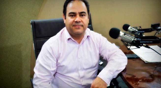Renuncia_subsecretario_Tesoreria_Nuevo_Leon_Alcaldes_de_Mexico_Febrero_2016