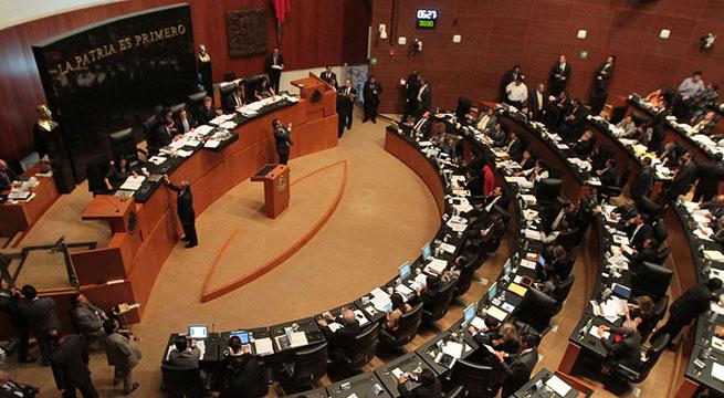 Senadores_se_descuentan_cien_pesos_sueldo_Alcaldes_de_Mexico_Febrero_2016