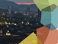 Inicia este martes Smart City Expo Puebla