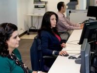 Modernización de las soluciones tecnológicas para los catastros