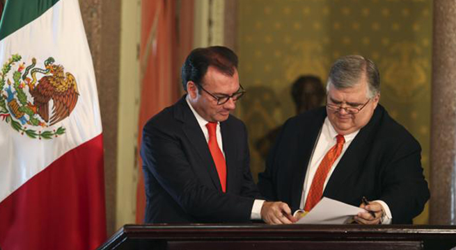Suben_tasa_de_interes_y_anuncian_recorte_al_gasto_publico_Alcaldes_de_Mexico_Febrero_2016
