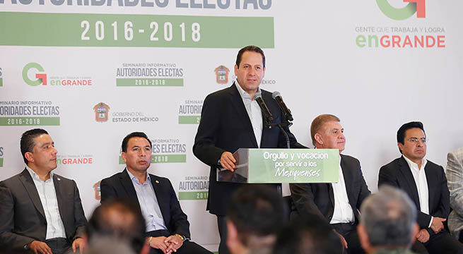 Sueldos_de_Alcaldes_Estado_de_Mexico_Alcaldes_de_Mexico_Octubre_2014