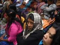 Uno de cada cuatro indígenas en América Latina es pobre: Banco Mundial