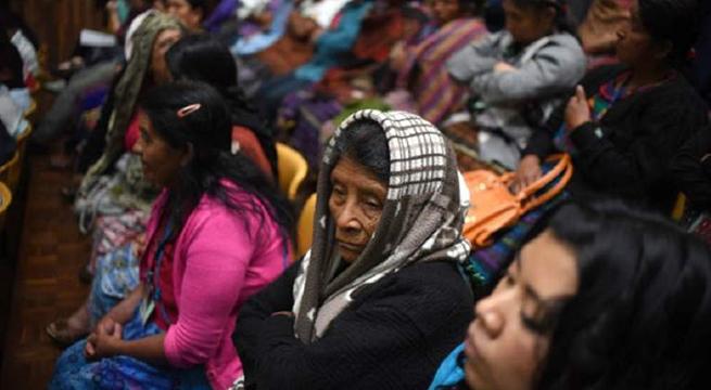 Uno_de_cada_cuatro_indigenas_pobreza_Alcaldes_de_Mexico_Febrero_2016