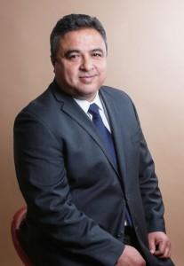 Víctor-Manuel