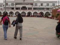 Vecinos de Tultitlán apáticos y con desconfianza en políticos: Alcalde