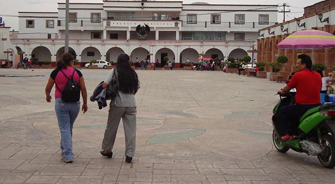 Vecinos_Tultitlan_apaticos_desconfianza_Alcaldes_de_Mexico_Febrero_2016