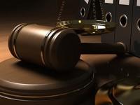 Fechas de entrada en vigor del Código Nacional de Procedimientos Penales