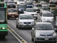 Analizan ajustes estrictos al 'Hoy no circula' tras contingencias ambientales