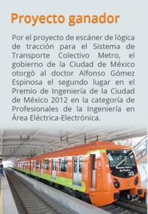 info-proyecto-ganador-metro