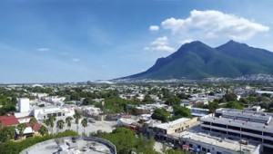 municipio-de-guadalupe