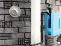 Isla Urbana contra la escasez de agua en la Ciudad de México