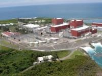Más centrales nucleares en Veracruz