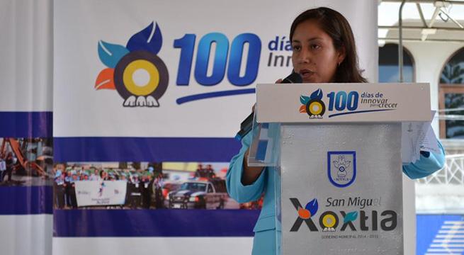 Alcalde_Xoxtla_Puebla_justifica_salario_de_su_esposa_Alcaldes_de_Mexico_Marzo_2016