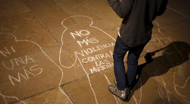 Alerta_por_violencia_de_genero_Alcaldes_de_Mexico_Marzo_2016