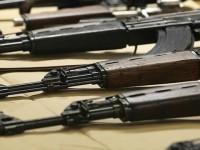 Ligan arma de El Chapo a operativo Rápido y Furioso