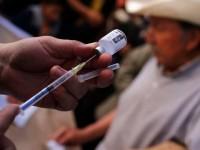 Se elevan casos de influenza AH1N1 y muertes por este mal en México