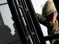 Crecen en México las extorsiones telefónicas consumadas en 70 por ciento