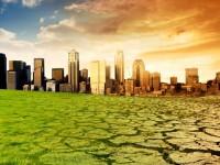Aumento de temperatura en la CDMX agravará crisis de agua en próximos años