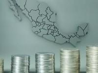 Senado avala cambios a ley de deuda para estados y municipios
