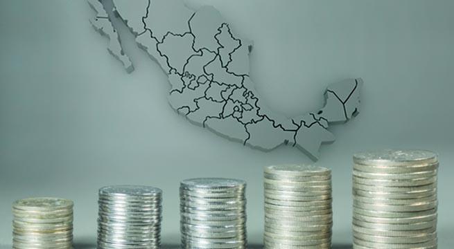Avanza_en_Senado_ley_deuda_estados_municipios_Alcaldes_de_Mexico_Marzo_2016