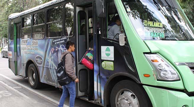Buscan_acabar_problemas_transporte_con_App_Alcaldes_de_Mexico_Marzo_2016