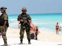 Cancún será sede de reunión mundial para Reducción de Riesgo de Desastres en 2017