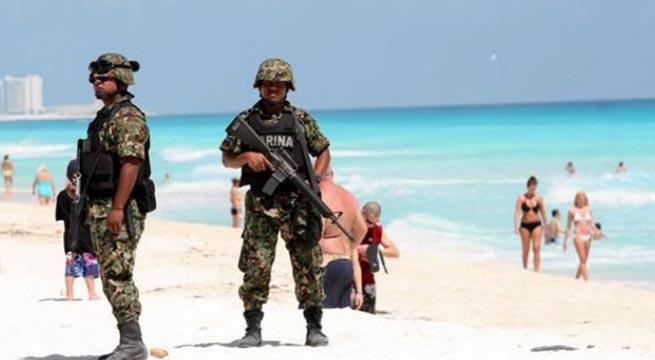 Cancun_sede_reunion_global_reduccion_desastres_Alcaldes_de_Mexico_Marzo_2016
