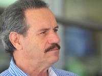 Veracruz tendrá un solo candidato independiente a la gubernatura