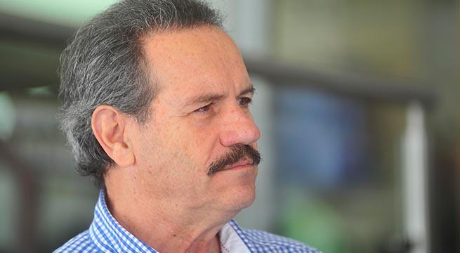 Candidato_independeinte_gubernatura_Veracruz_Alcaldes_de_Mexico_Marzo_2016