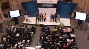 Celebran_en_Puebla_concurso_Proyecta_tu_Ciudad_Alcaldes_de_Mexico